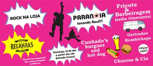 banner-rock-na-loja-cacadores-de-reliquias-curityba-leandro-hammerschmidt